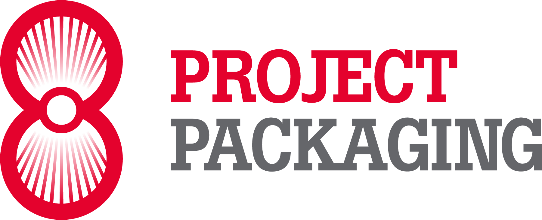 Project Packaging